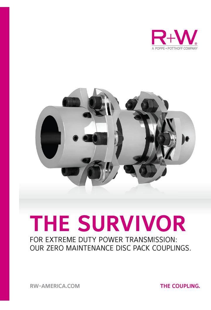 survivor_series_couplings_catalog